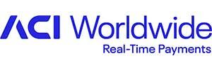 ACI Worldwide Ltd